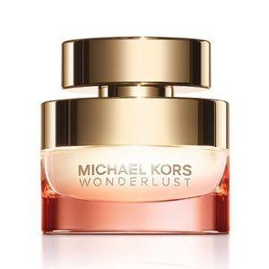 Michael Kors Other - 1.0 MICHAEL KORS WONDERLUST